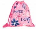 "Target Collection Сумка для детской сменной обуви ""Summer Love"""